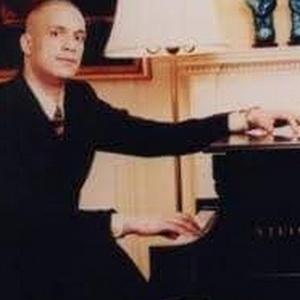 Blanche et Noir by pianist David Phillips