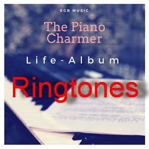 images/Life_The_Piano_Charmer-Ringtones_300px.jpg