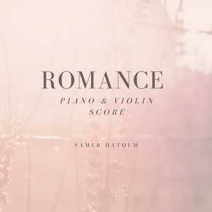 images/Romance_cover_CD_300px.png